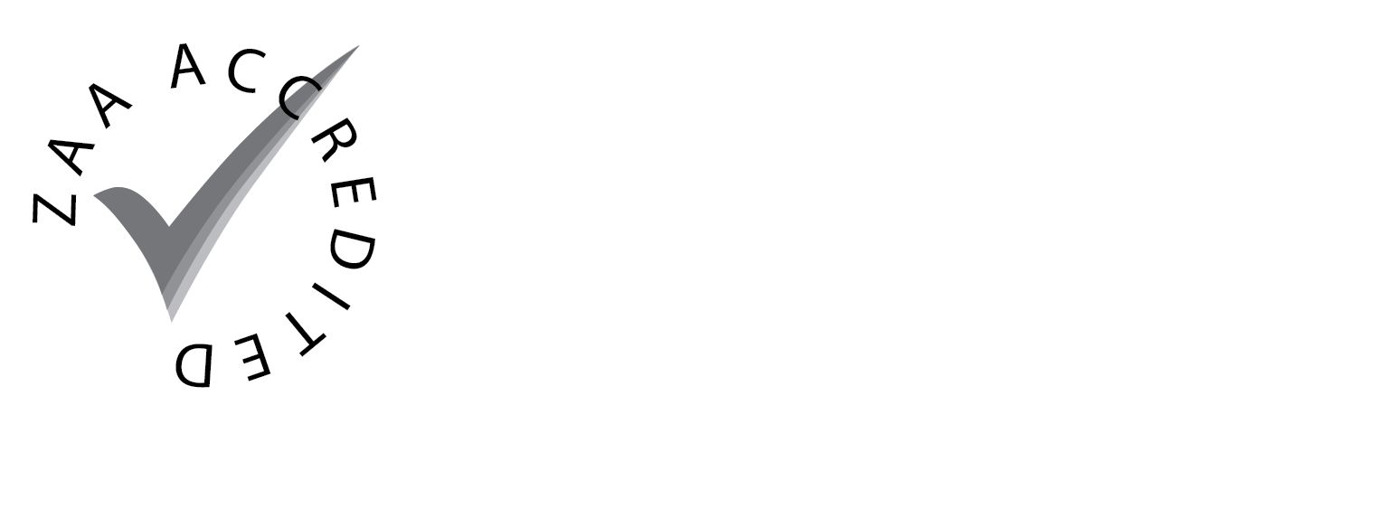 Zoo and Aquarium Association